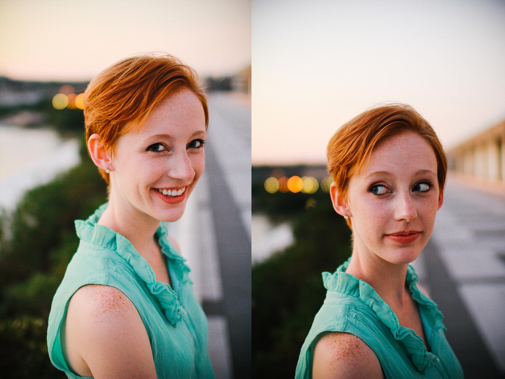 kennedy terrace redhead portrait.jpg