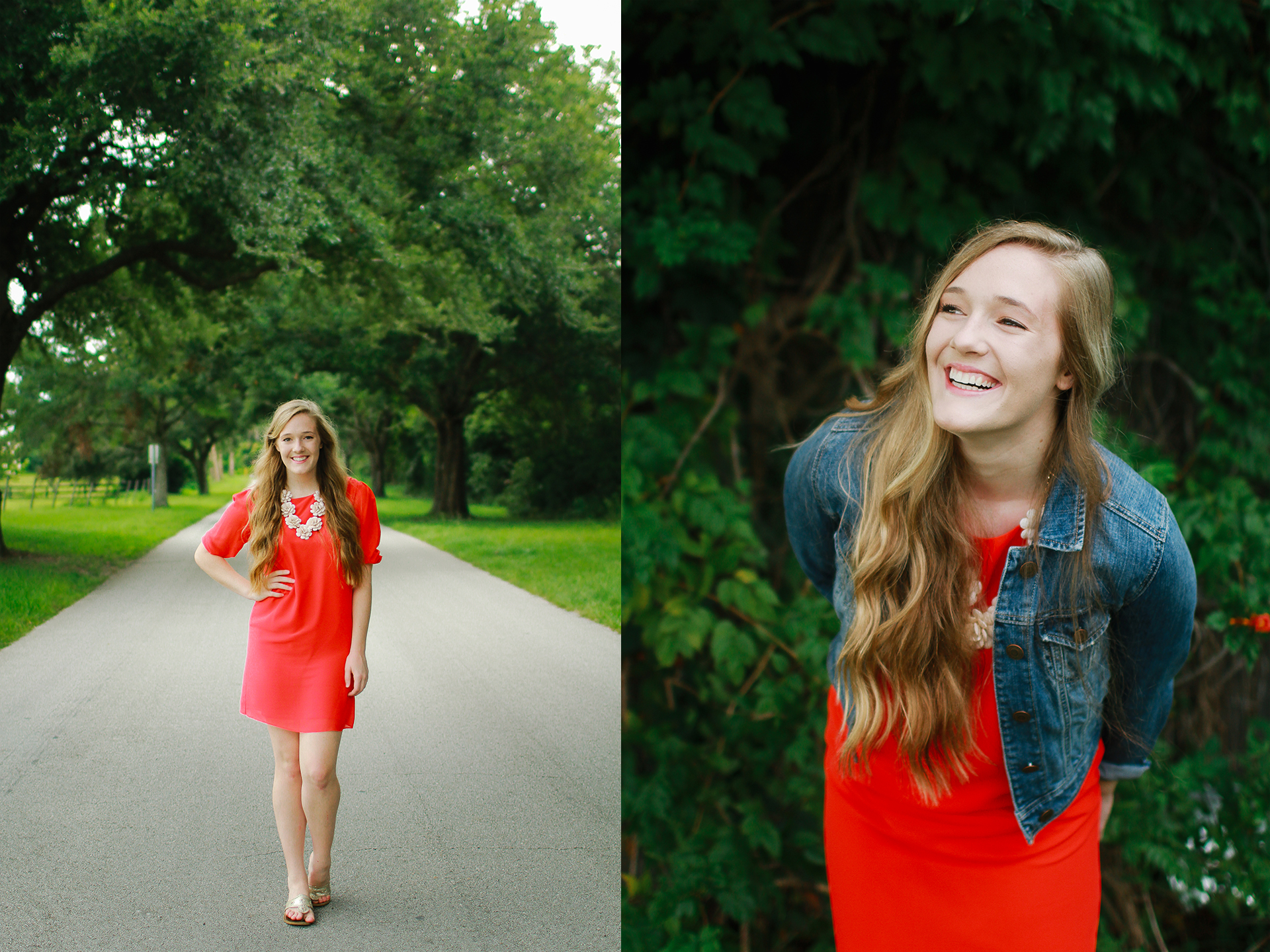 outdoor red dress portraits.jpg