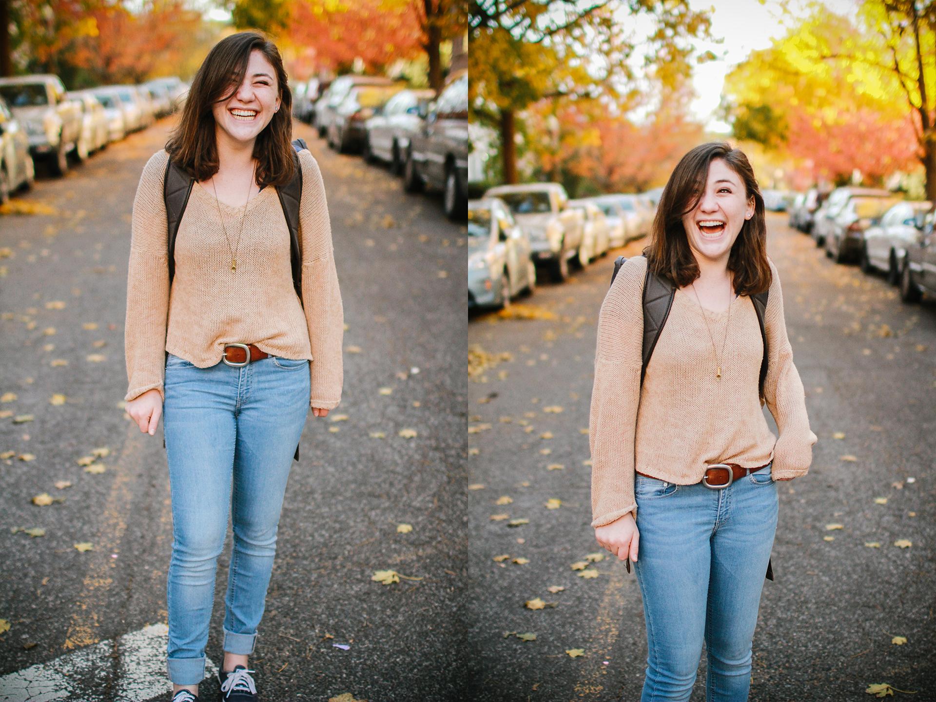 fall school portrait.jpg