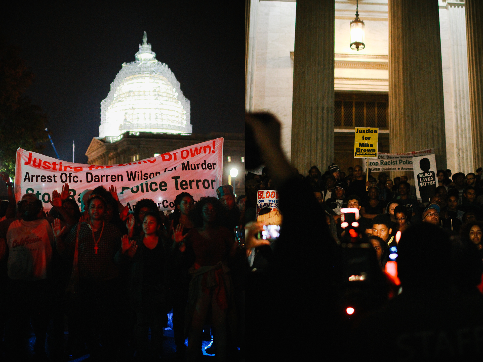 washington dc protest.jpg