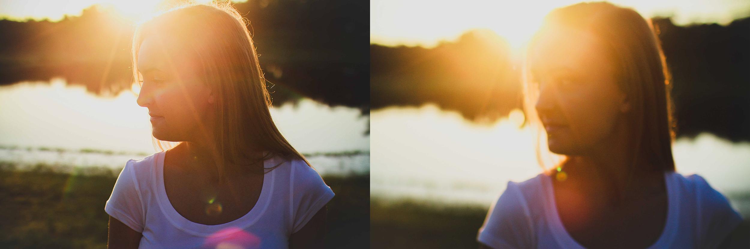sunrise portraits.jpg