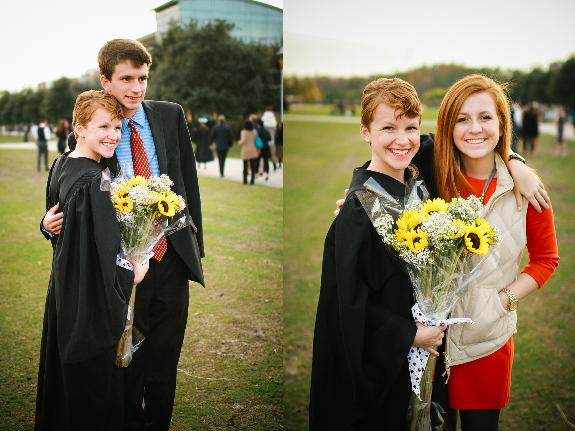 family at graduation in central florida.jpg