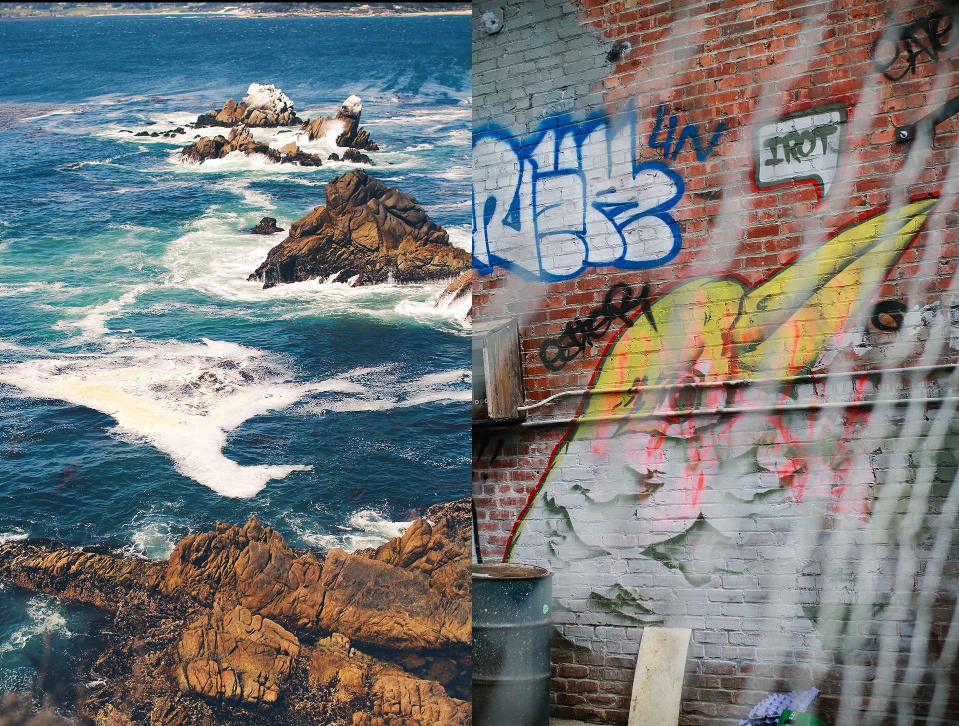 urban and sea scape landscape california bay area pacific coast.jpg