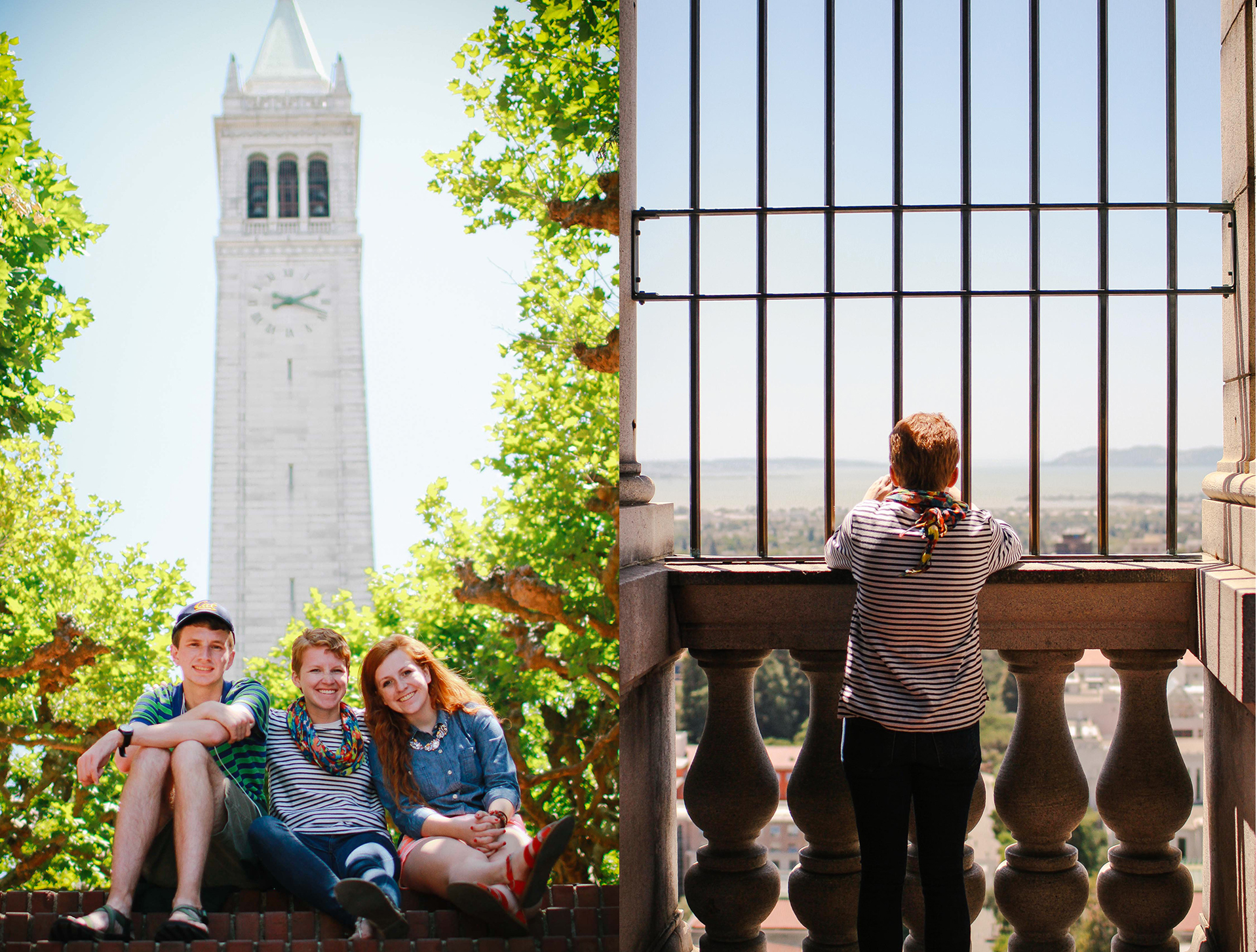 berkeley california with the family.jpg