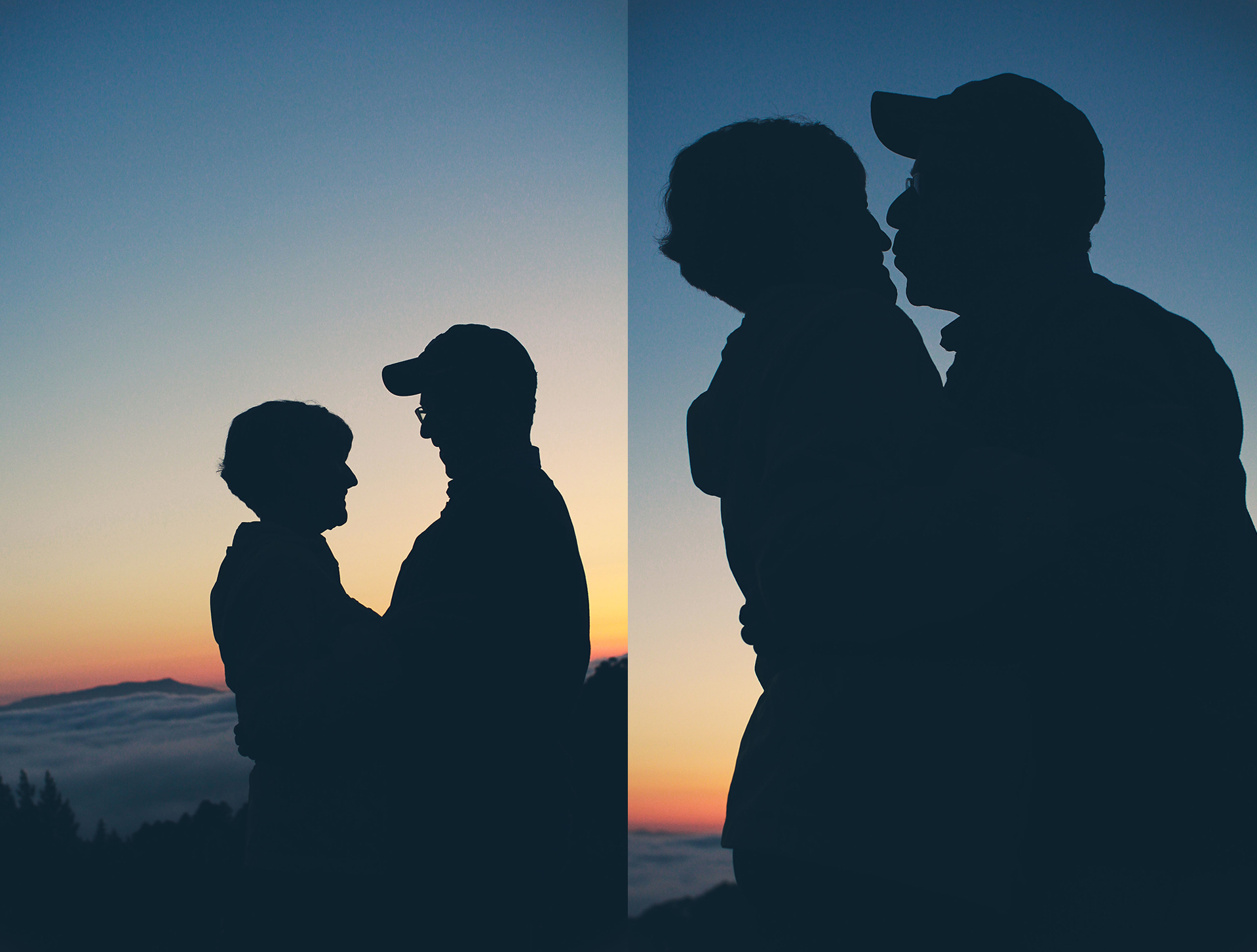 couples photos silhouettes at sunset.jpg