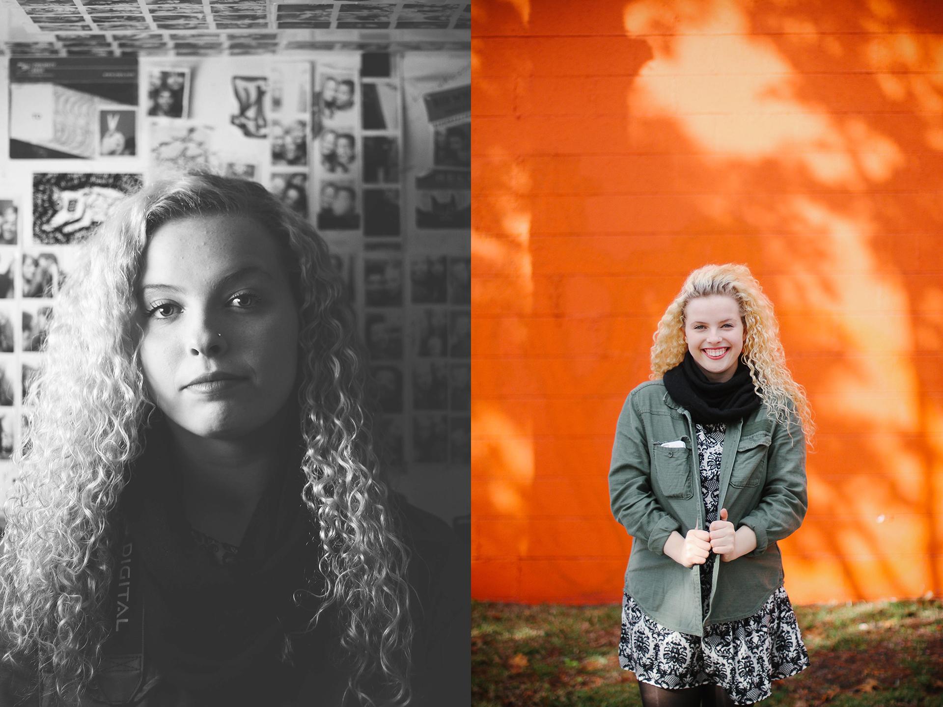 urban edgy portraits.jpg