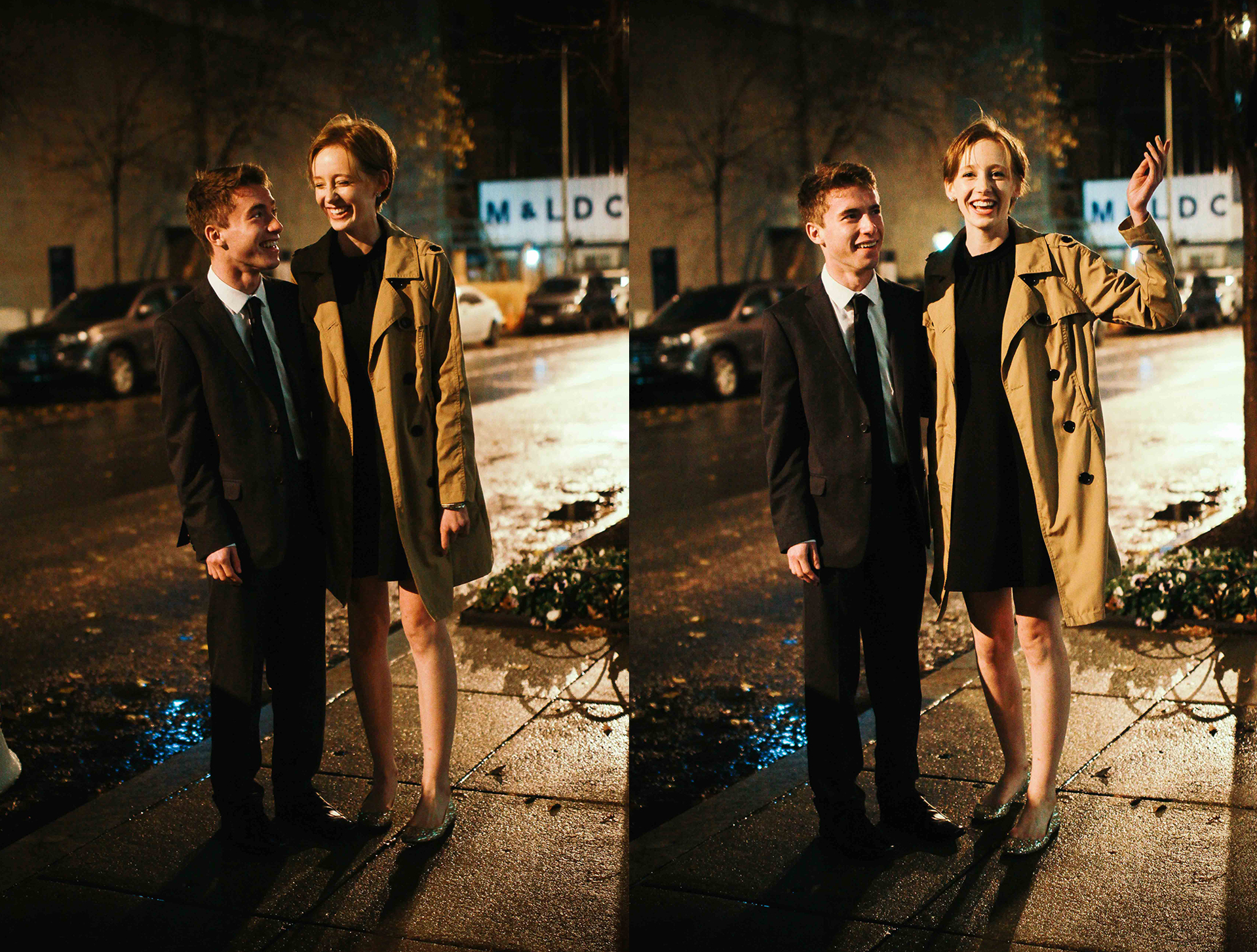 friends at night in the city.jpg