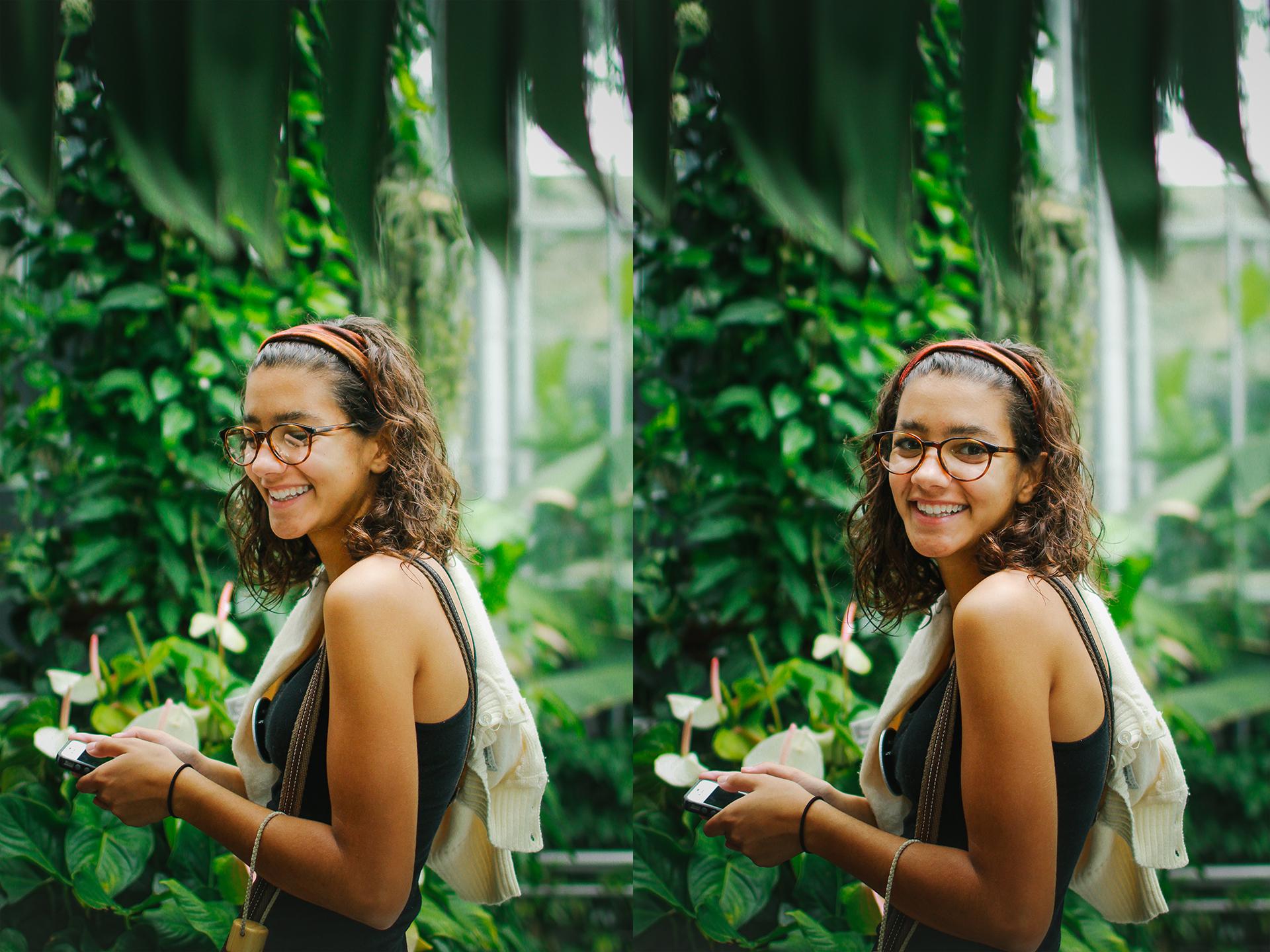 portraits in botanical gardens.jpg