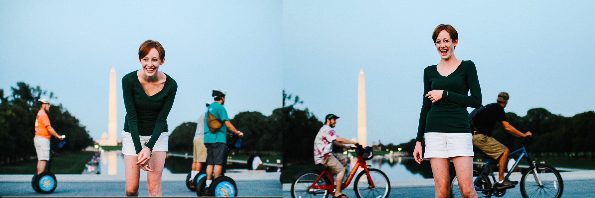 overrun by bikes in washington DC.jpg