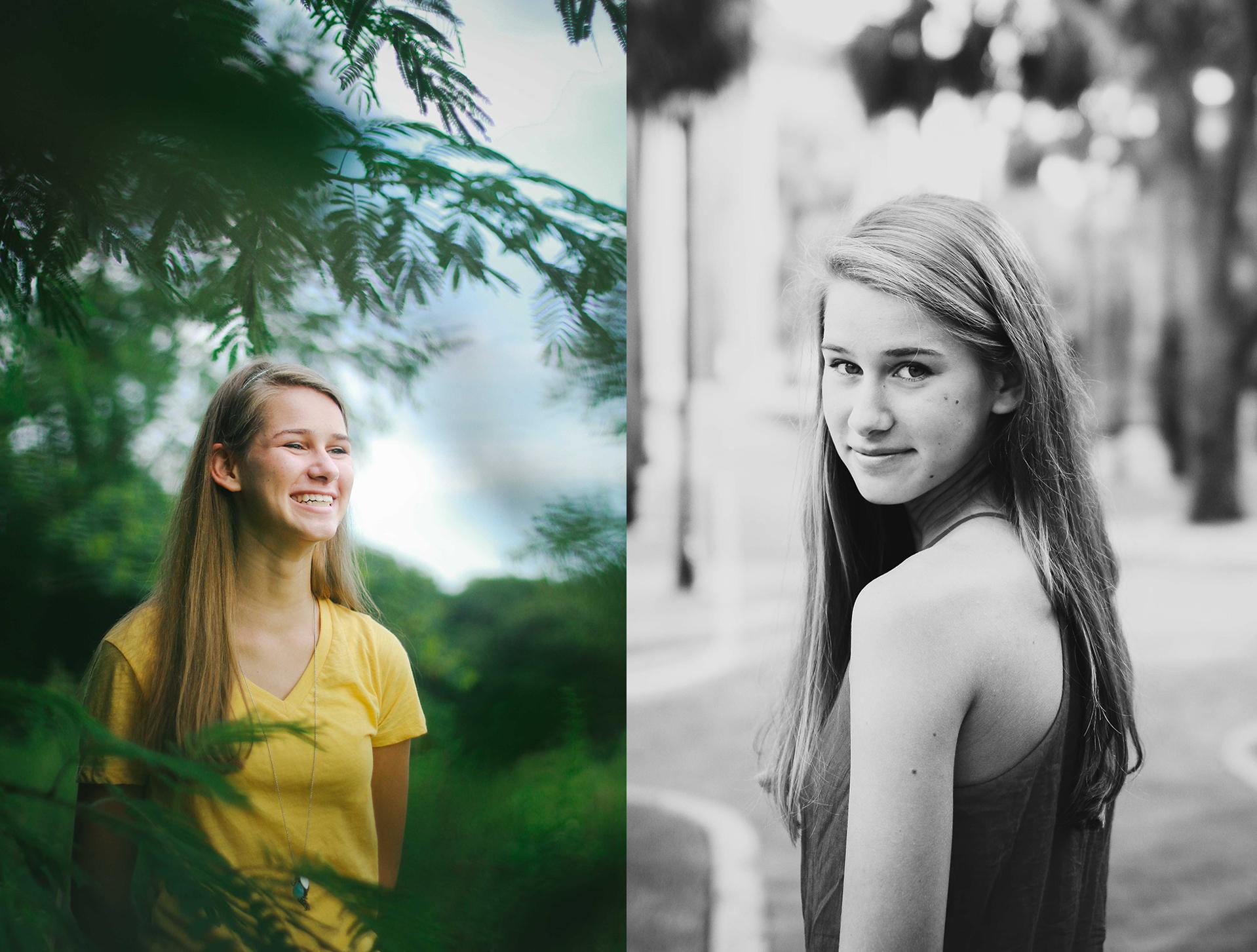 central florida  portraits.jpg