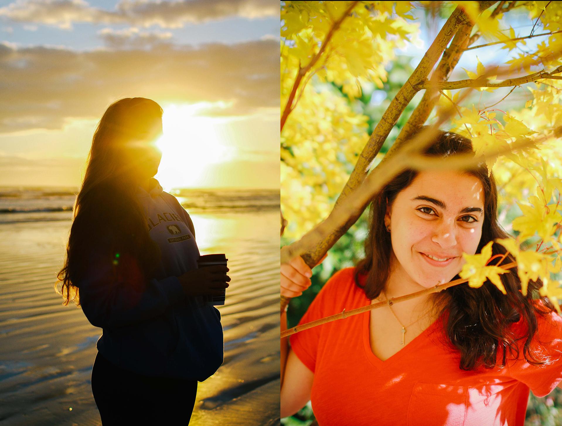 friends in the fall, friends at the beach.jpg