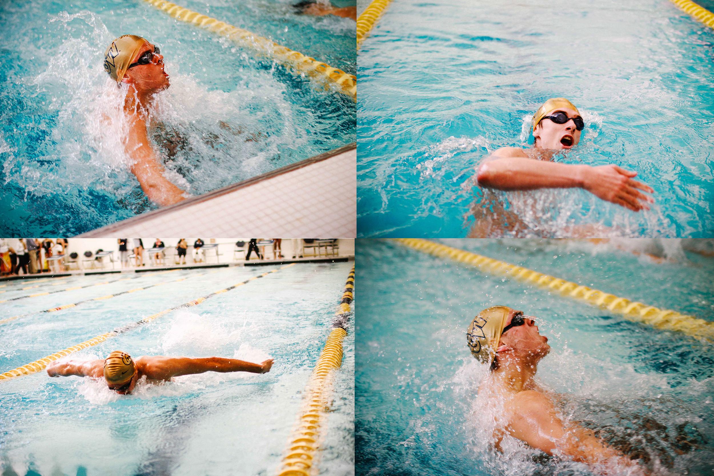 swimm meet action photos.jpg