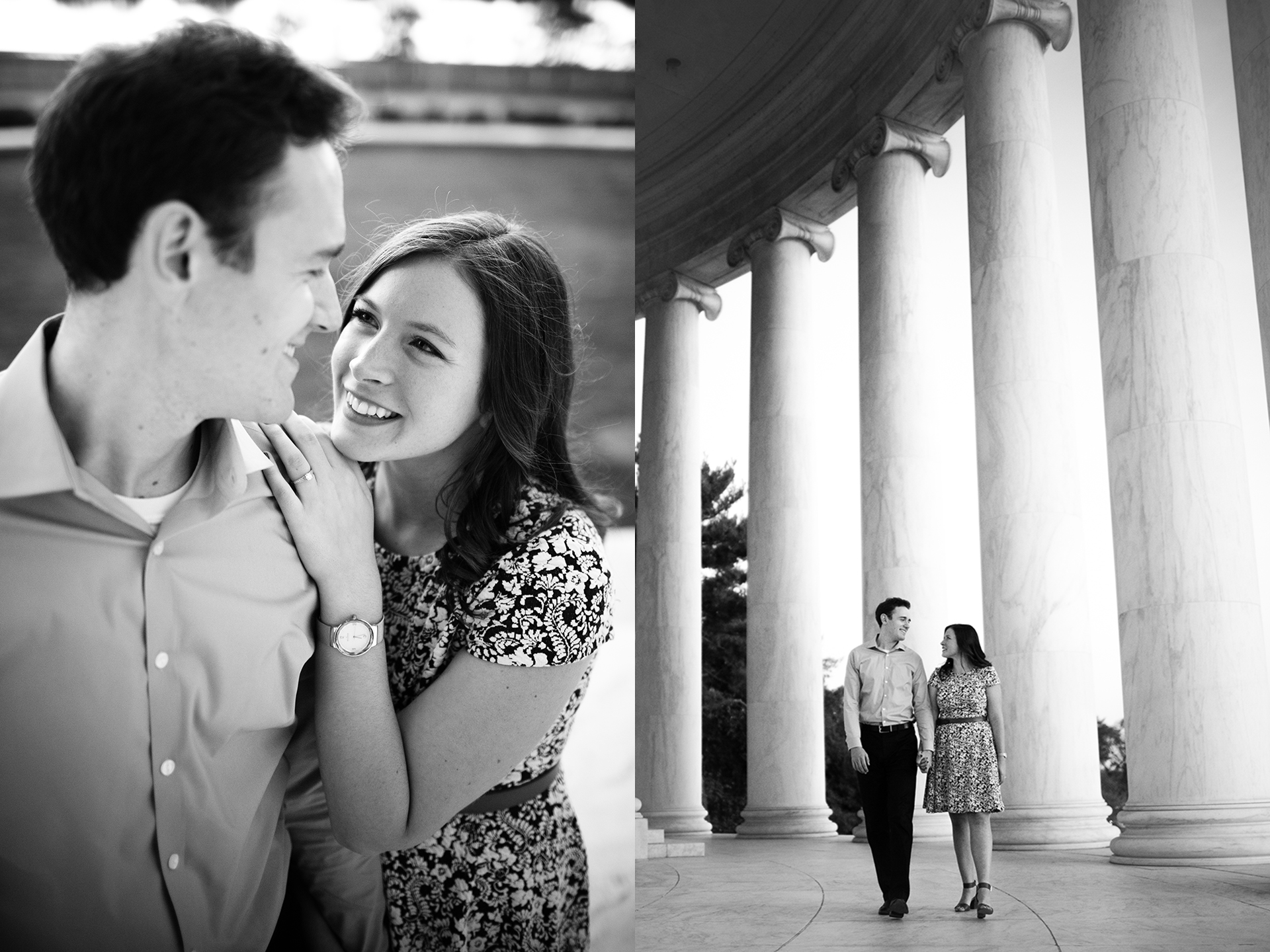 couples classic washington in love.jpg