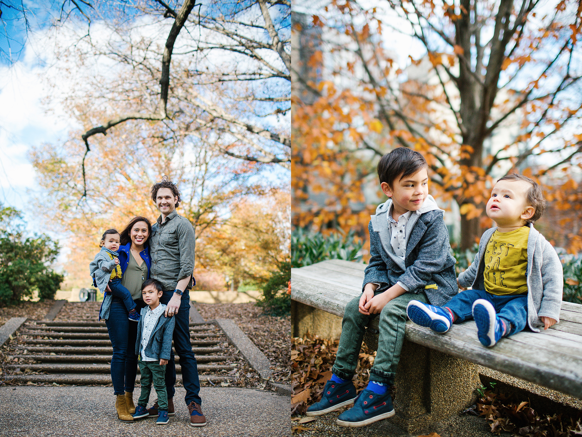 Northwest DC Family Portraits.jpg