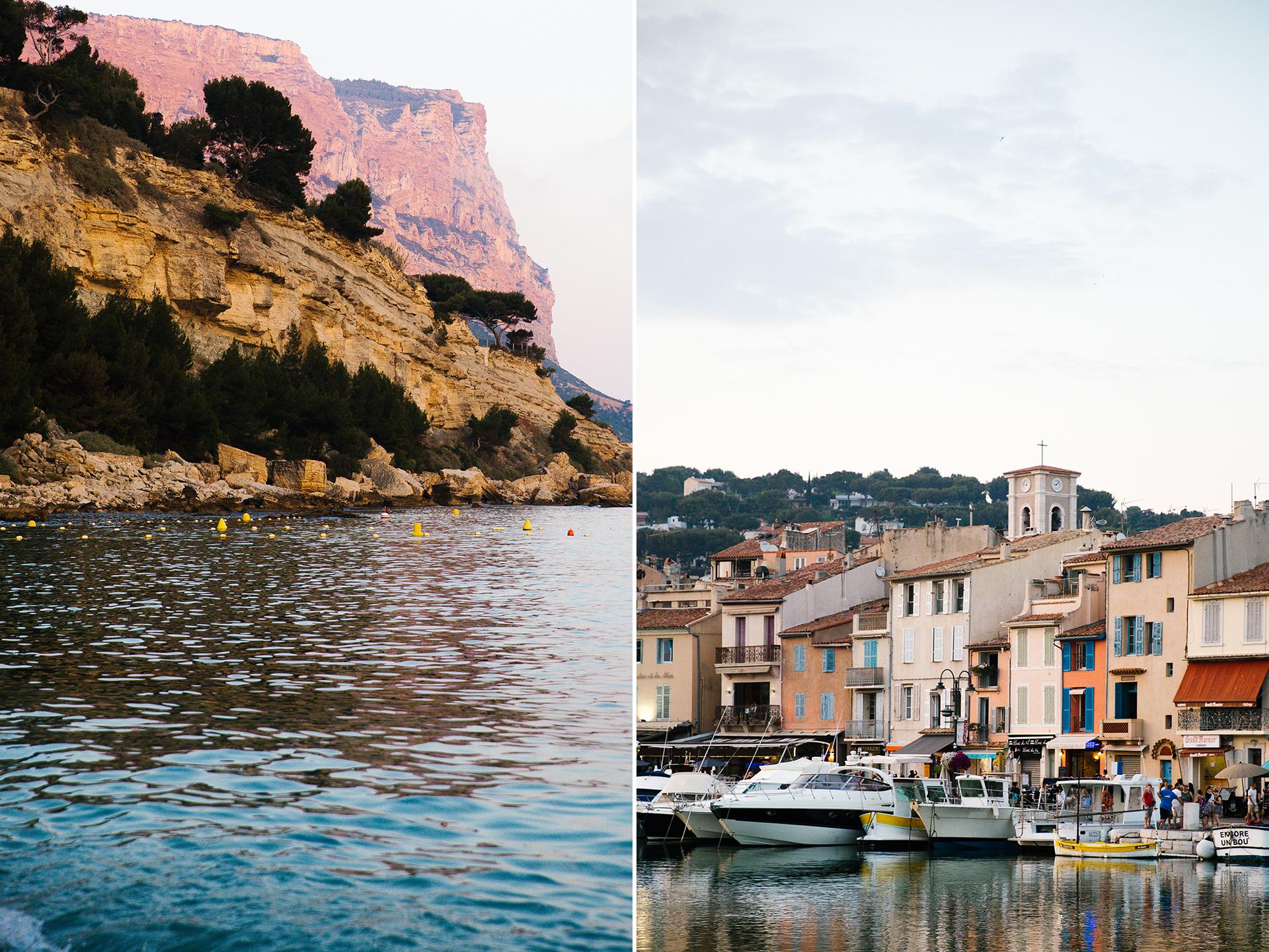 Cassis, France Mediterranean Sea.jpg