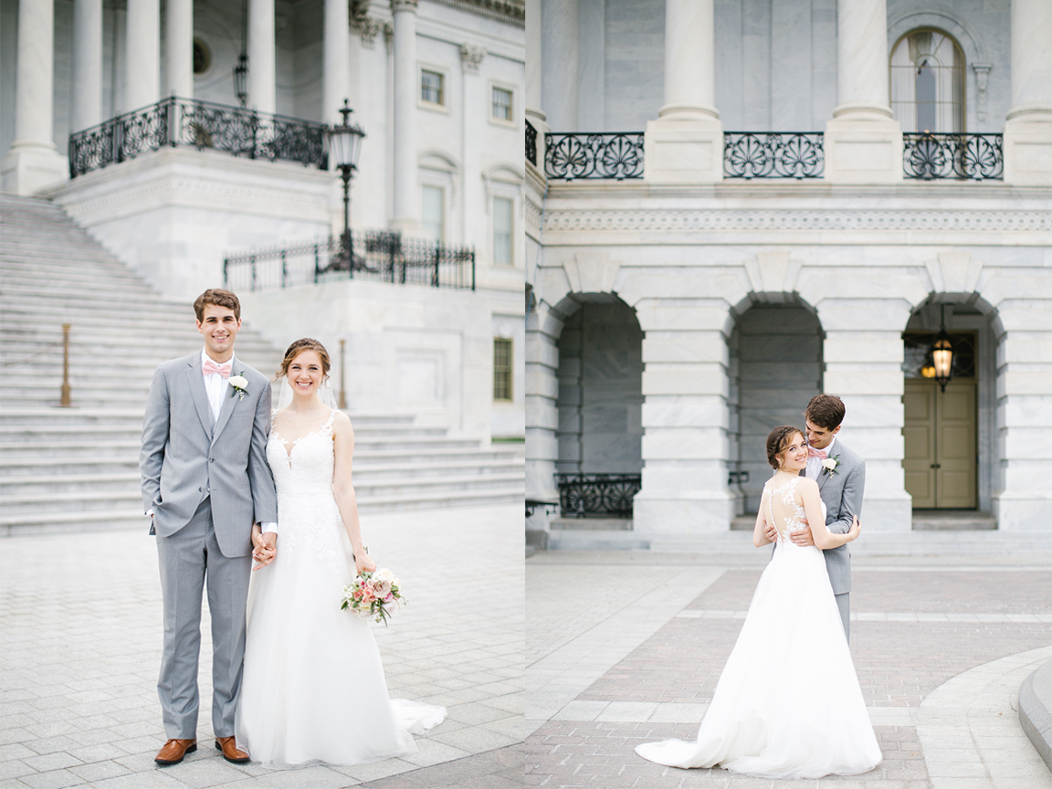engaged couple gets married at capitol.jpg