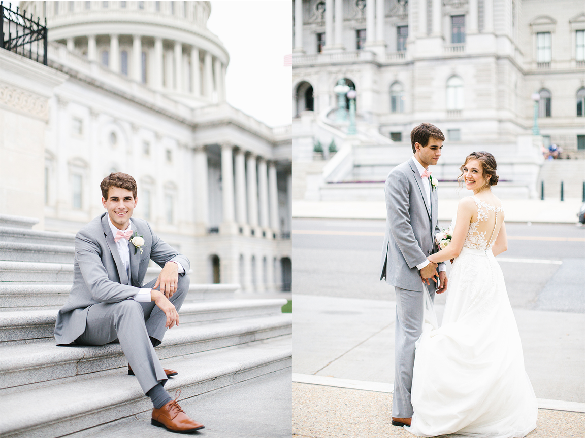 clare and caleb marriage at capitol.jpg