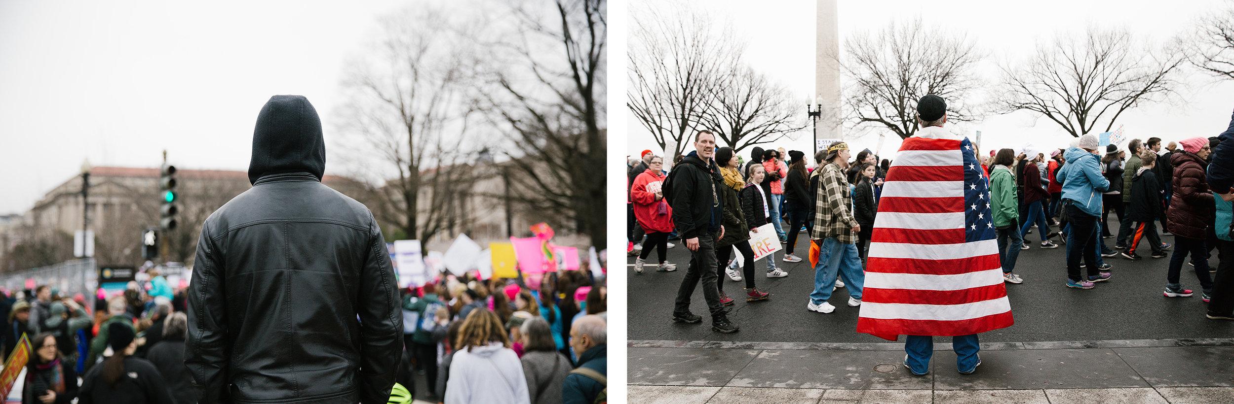 the women's march 2017.jpg