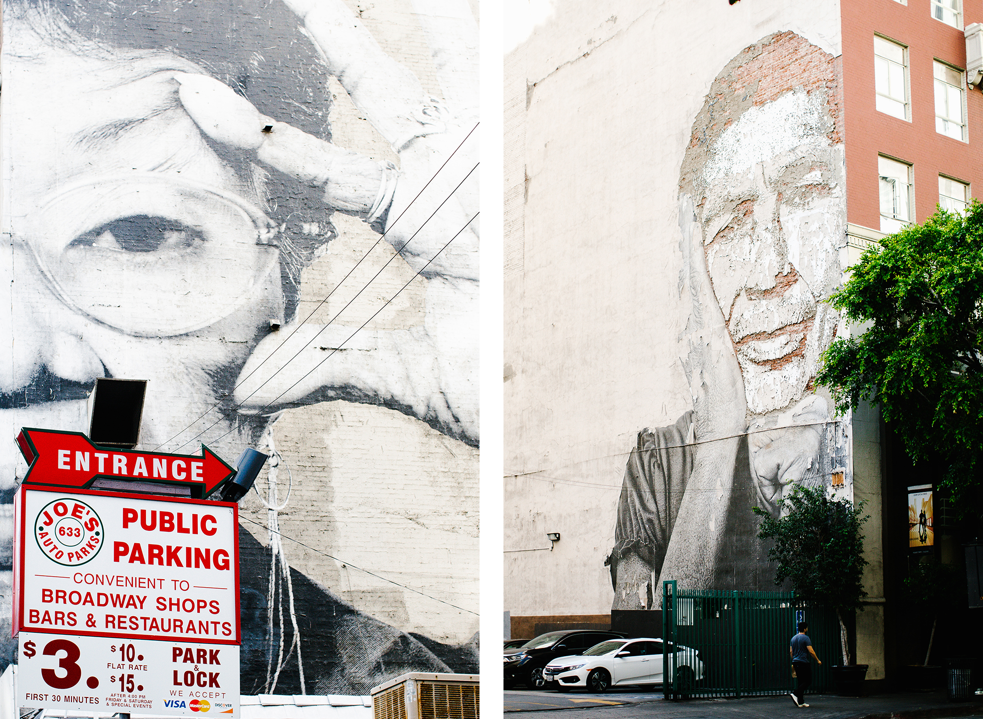 downtown los angeles faces .jpg