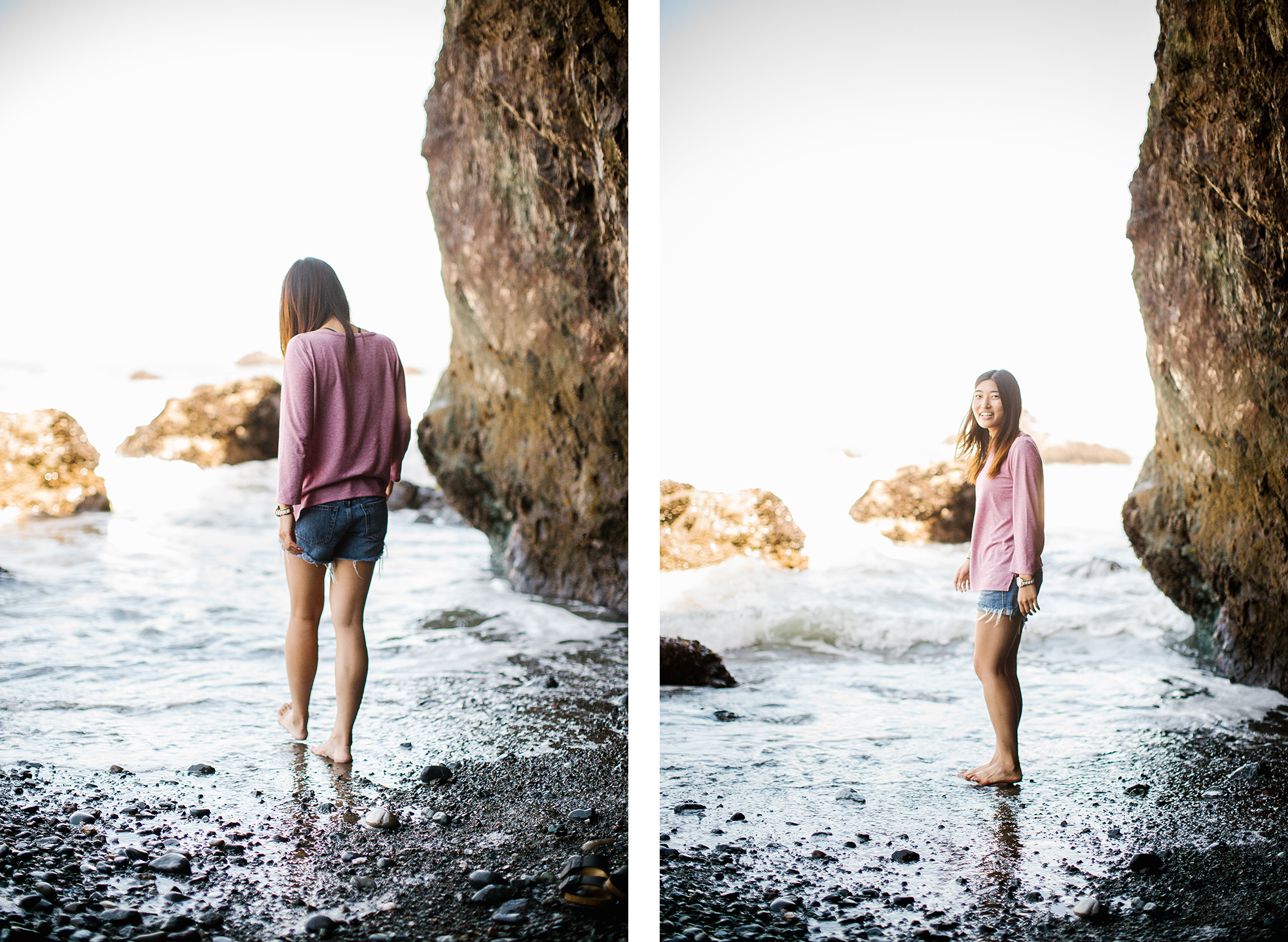 san francisco pebble beach.jpg
