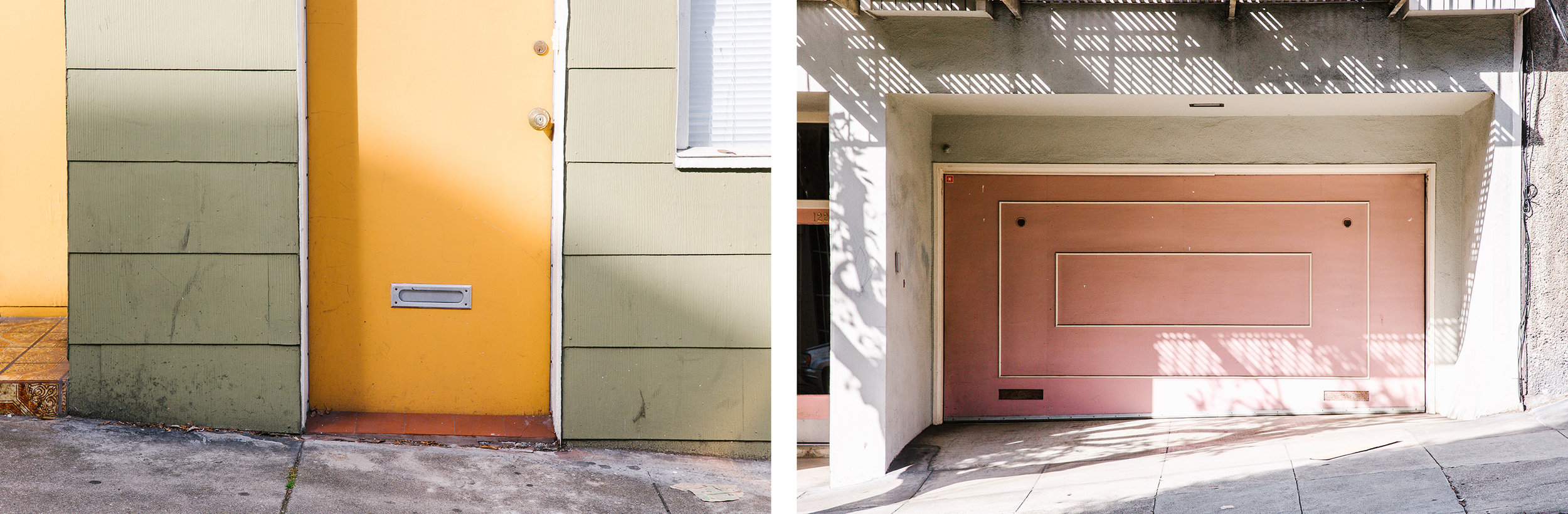 doors of san francisco.jpg