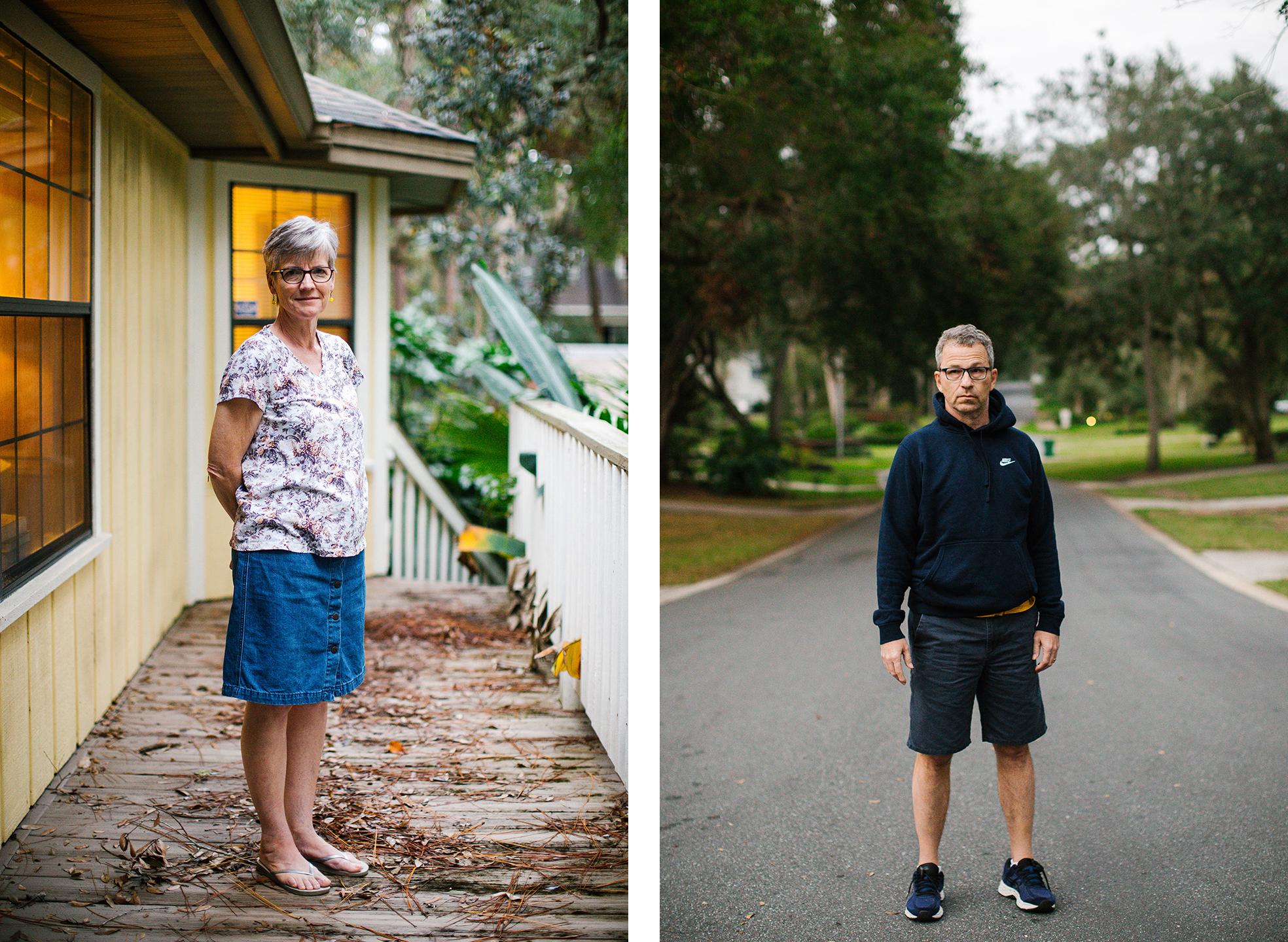 parents portraits at home.jpg