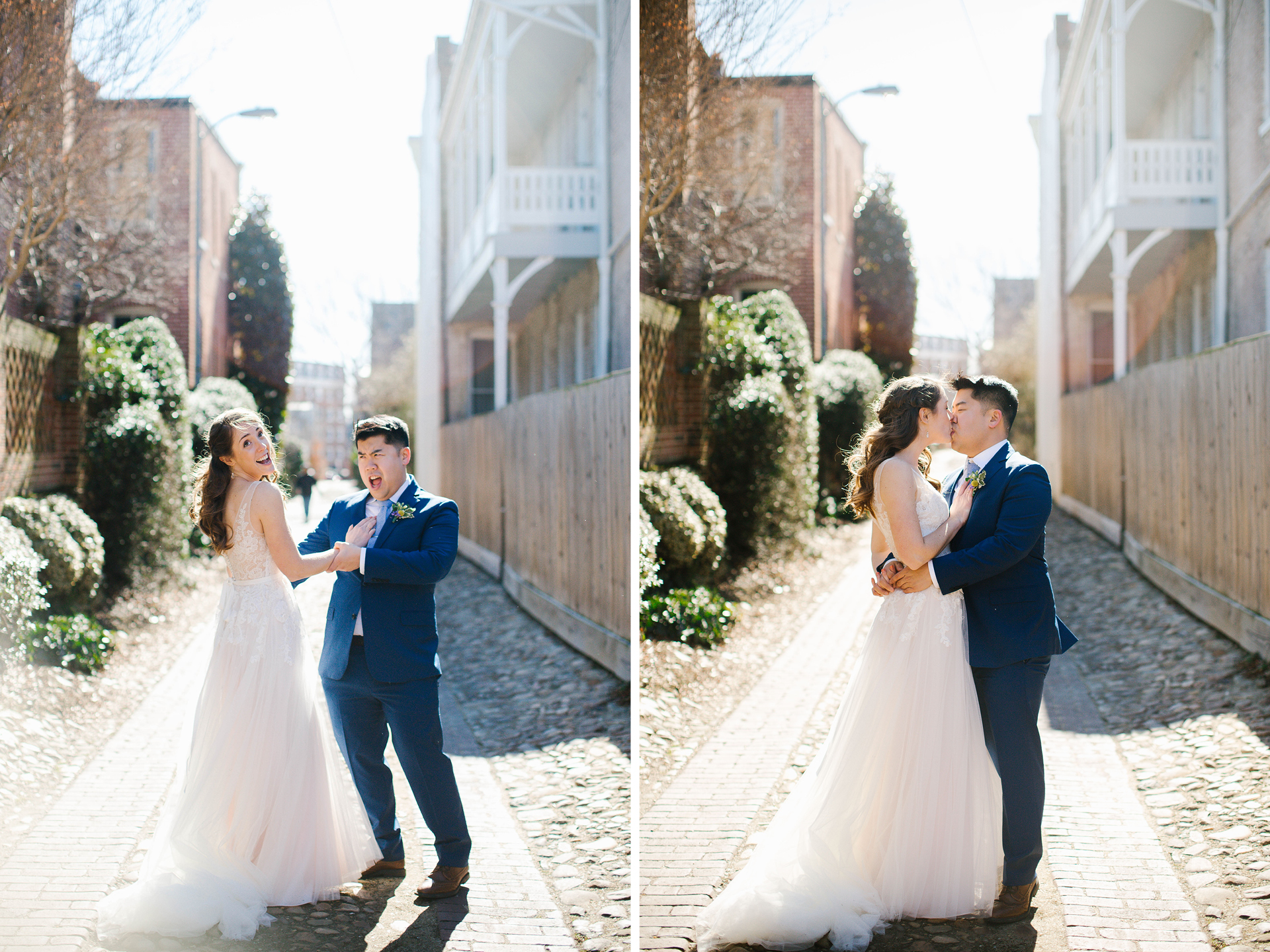 capitol hill wedding.jpg