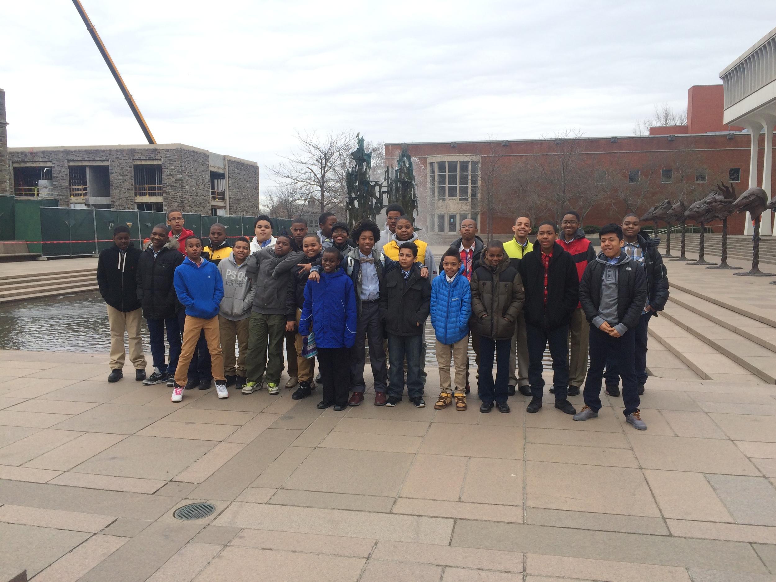 FDA Boys in Princeton 2015 Photo #1.jpg