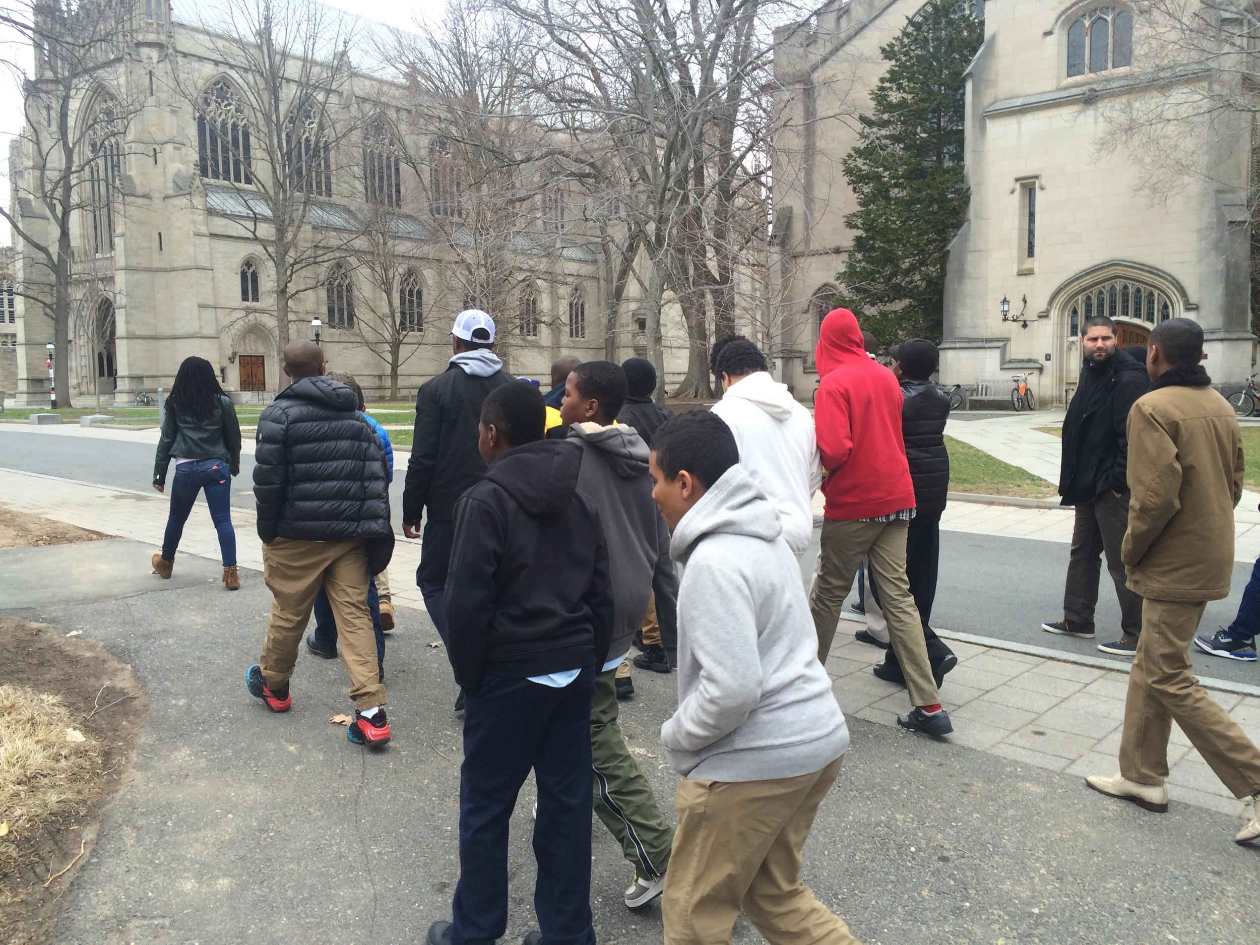 FDA Boys in Princeton 2015 Photo #6.jpg