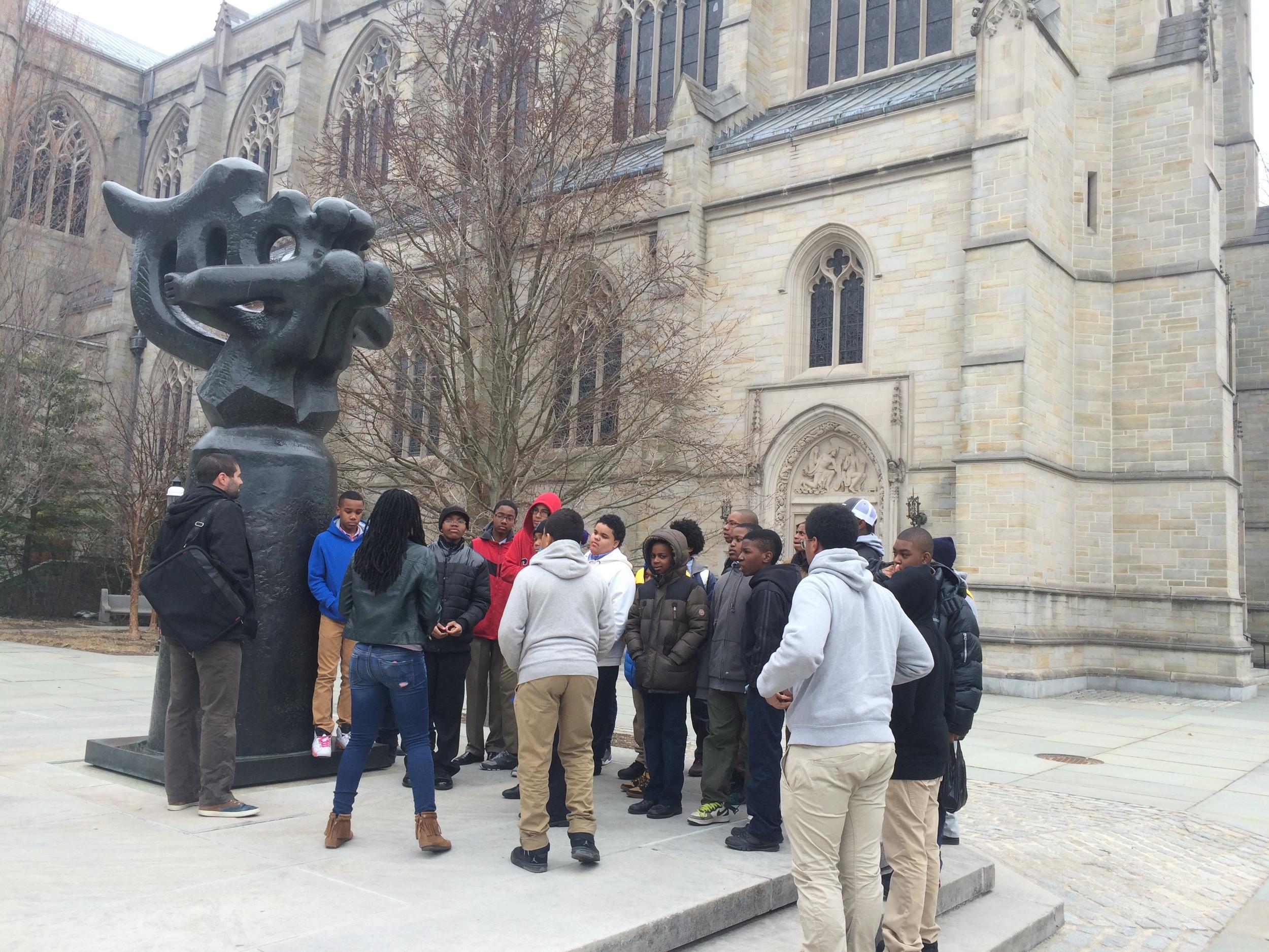 FDA Boys in Princeton 2015 Photo #9.jpg