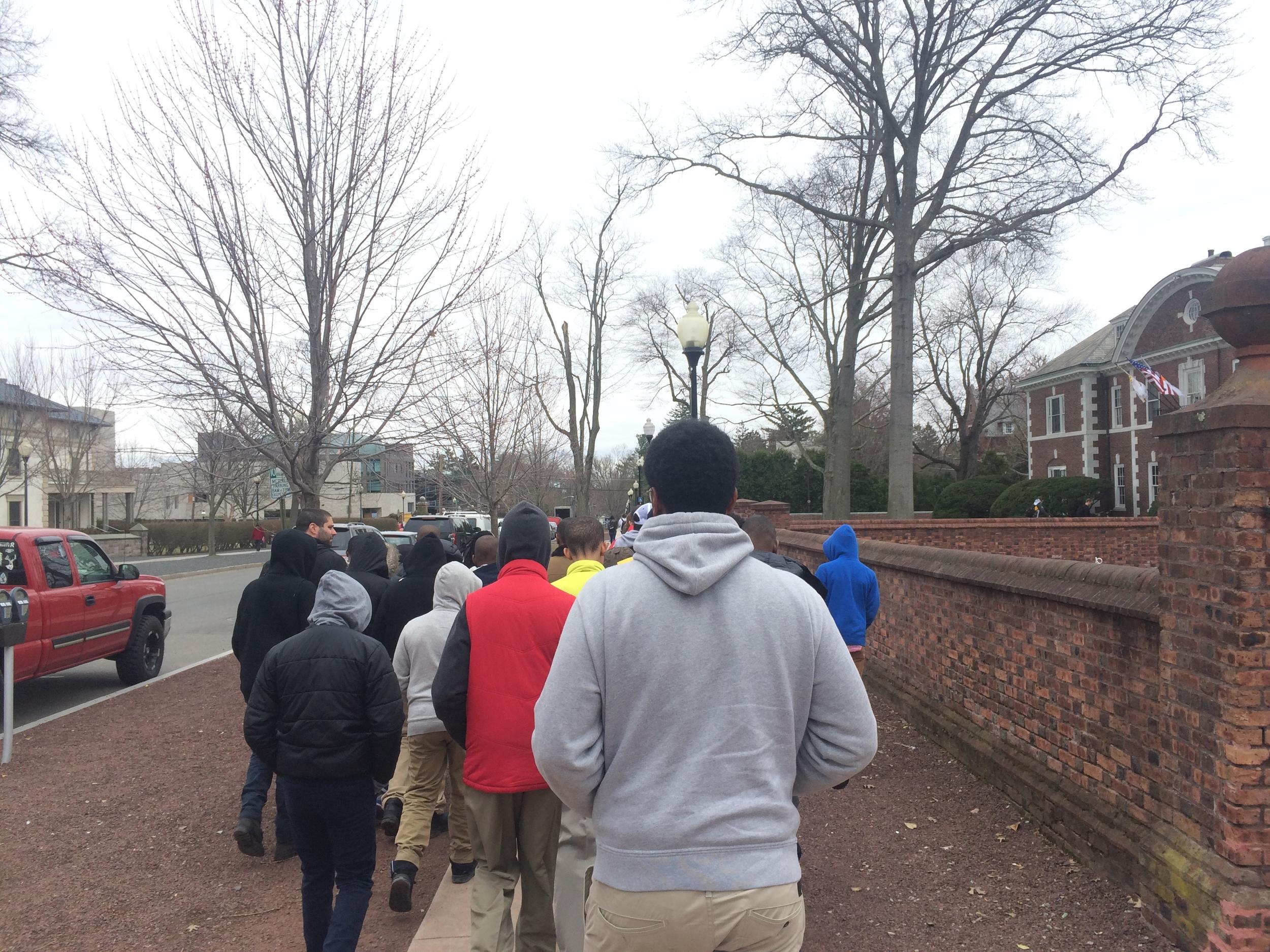 FDA Boys in Princeton 2015 Photo #11.jpg