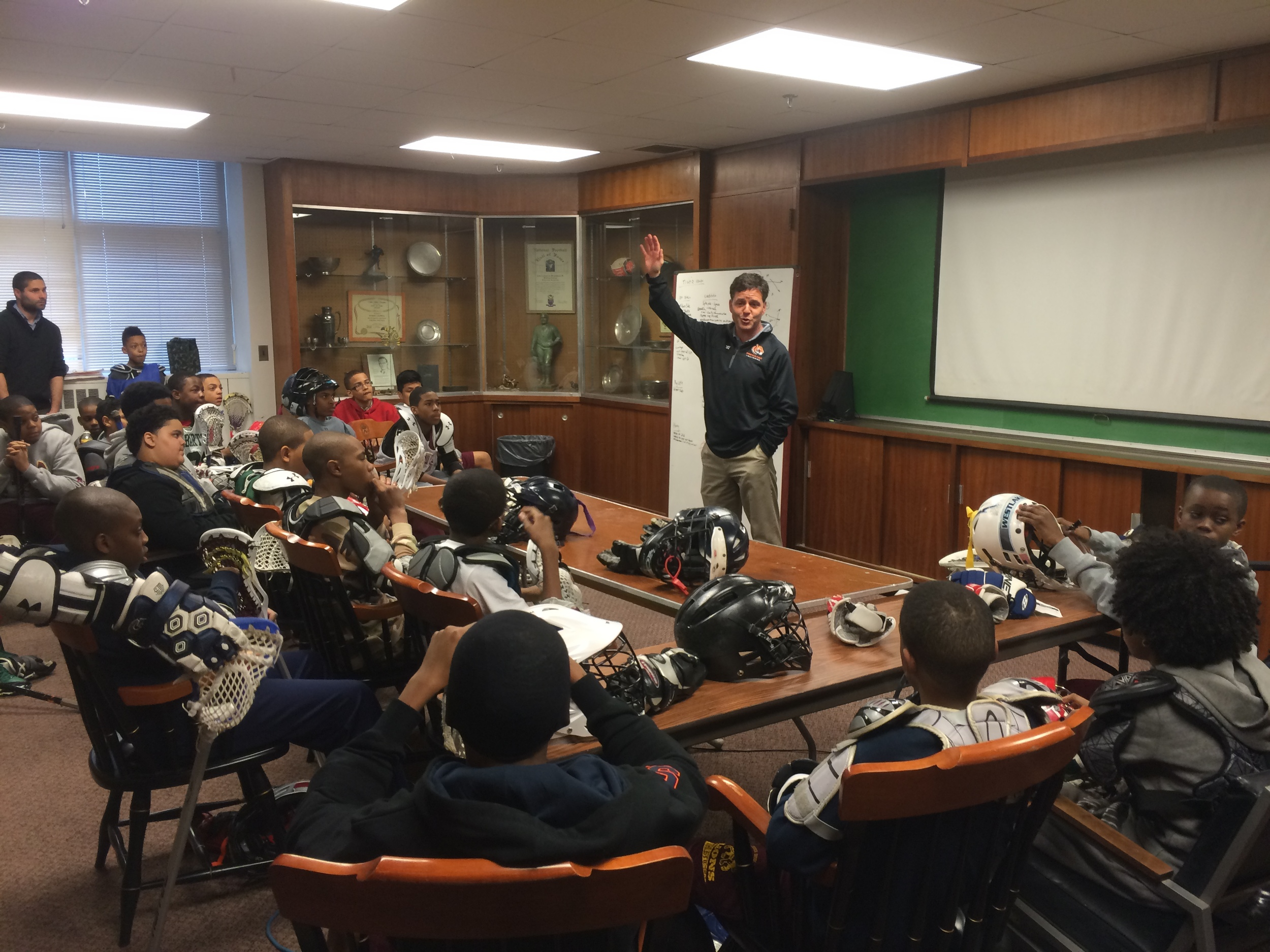 FDA Boys in Princeton 2015 Photo #17.JPG