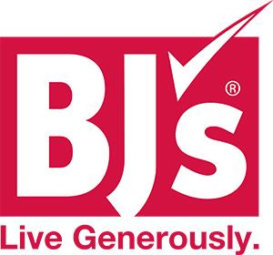 BJs_Logo_Red_Tag_CMYK.jpg