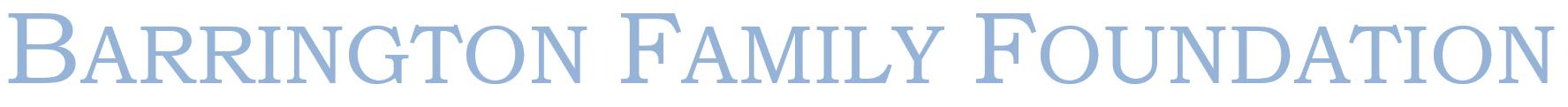 Barrington Family Foundation Logo-2.jpg