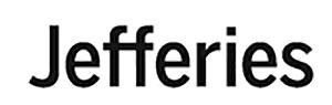 Jefferies_Logo_Black-2.jpg