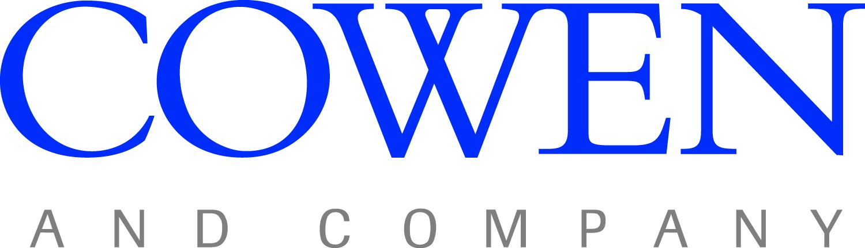 Cowen and Company logo_CMYK.JPG
