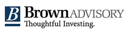 BrownAdvisory-logo-2.jpg