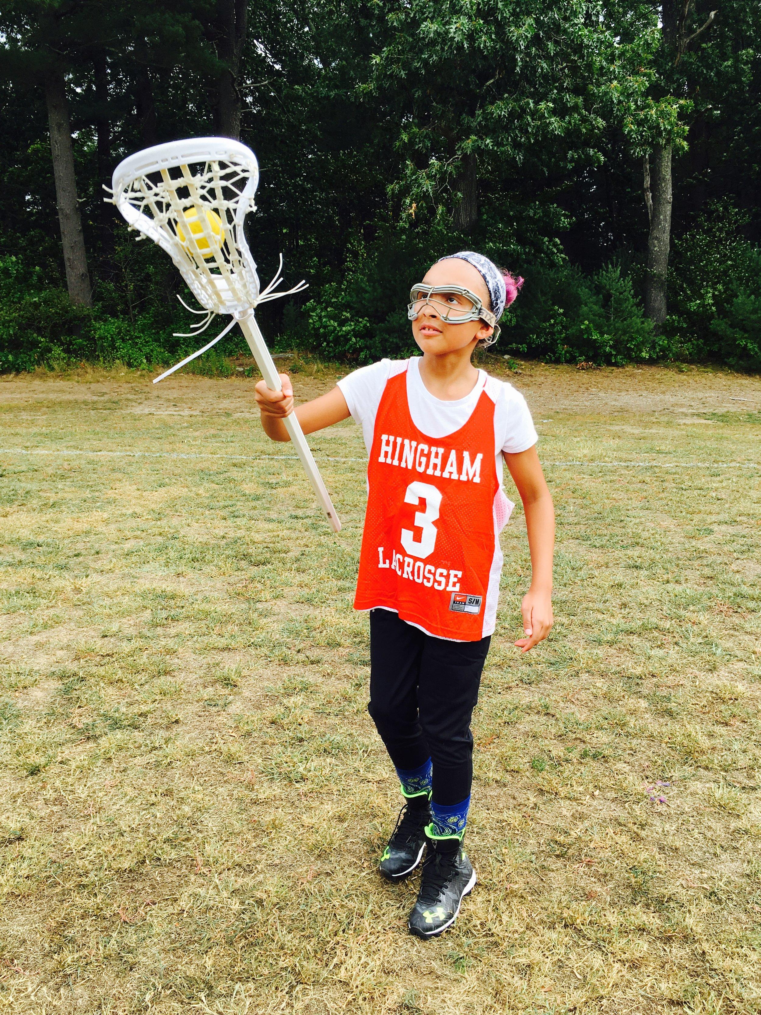 Hingham Youth Lacrosse Fall Ball (3)-2.jpg
