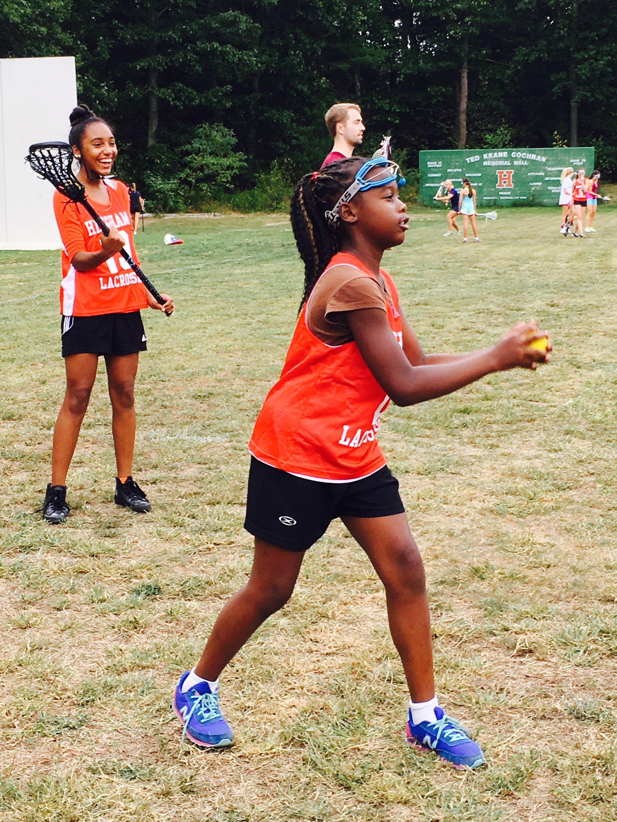 Hingham Youth Lacrosse Fall Ball (9).jpg