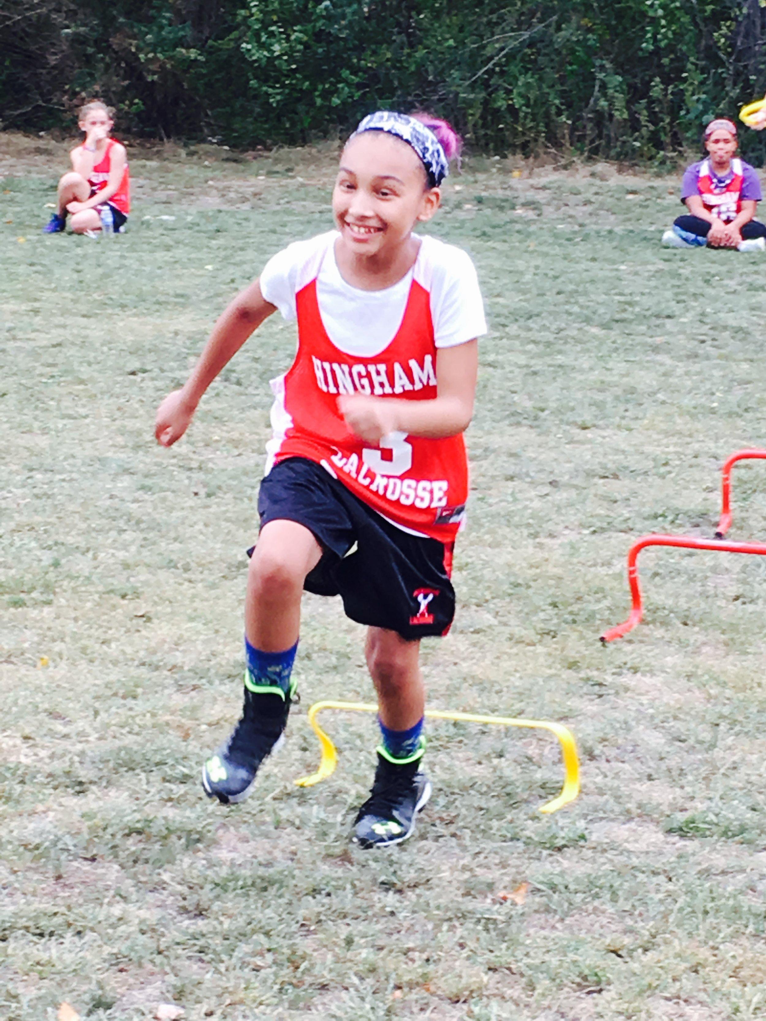 Hingham Youth Lacrosse Fall Ball (13).jpg