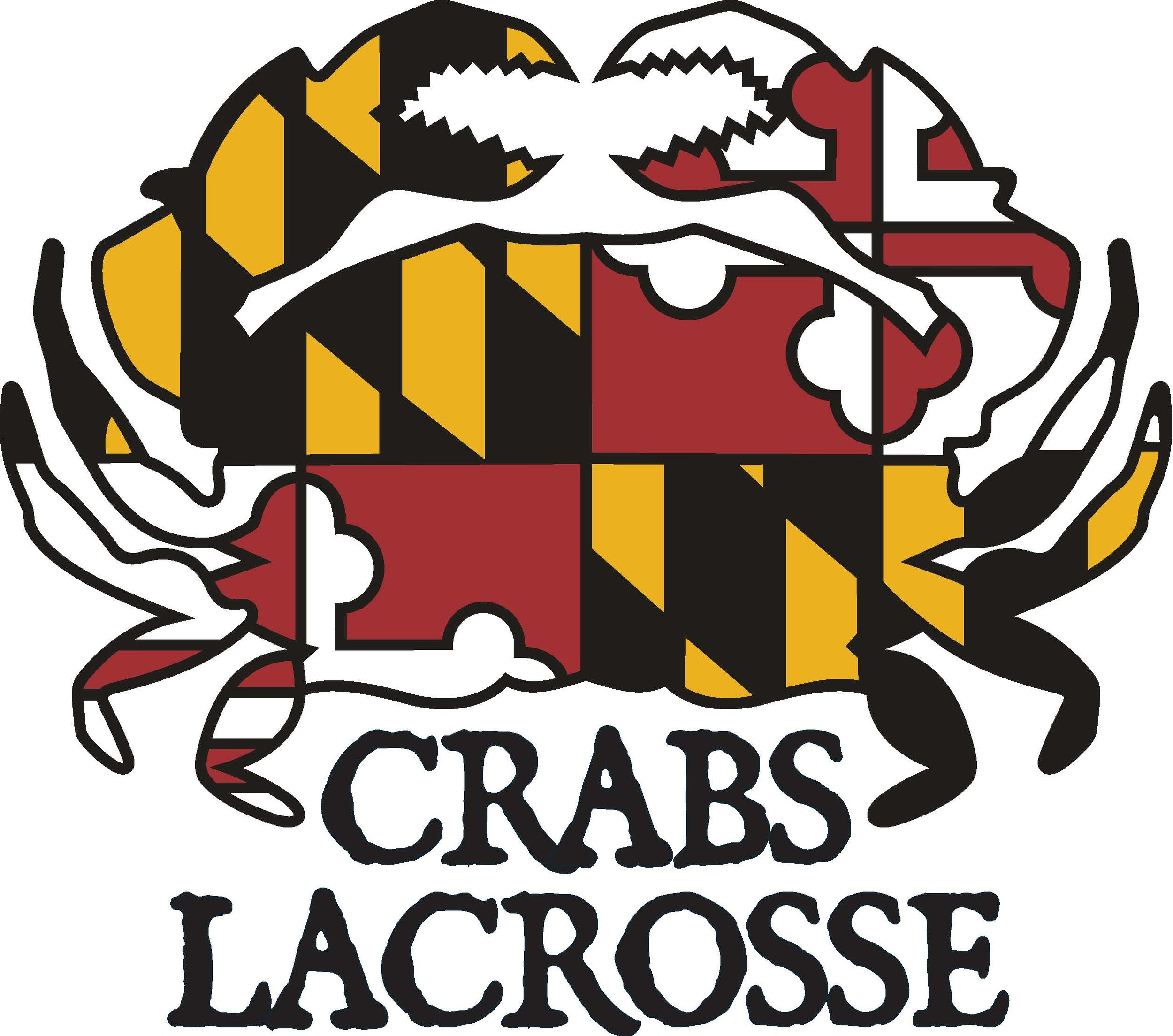 crabs logo.jpg