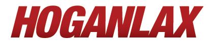 HOGANLAX_logo_Red-Type-Wht-Border.png
