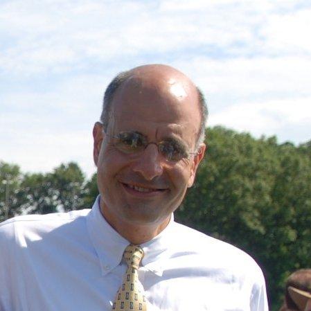 Louis Salemy Headshot.png