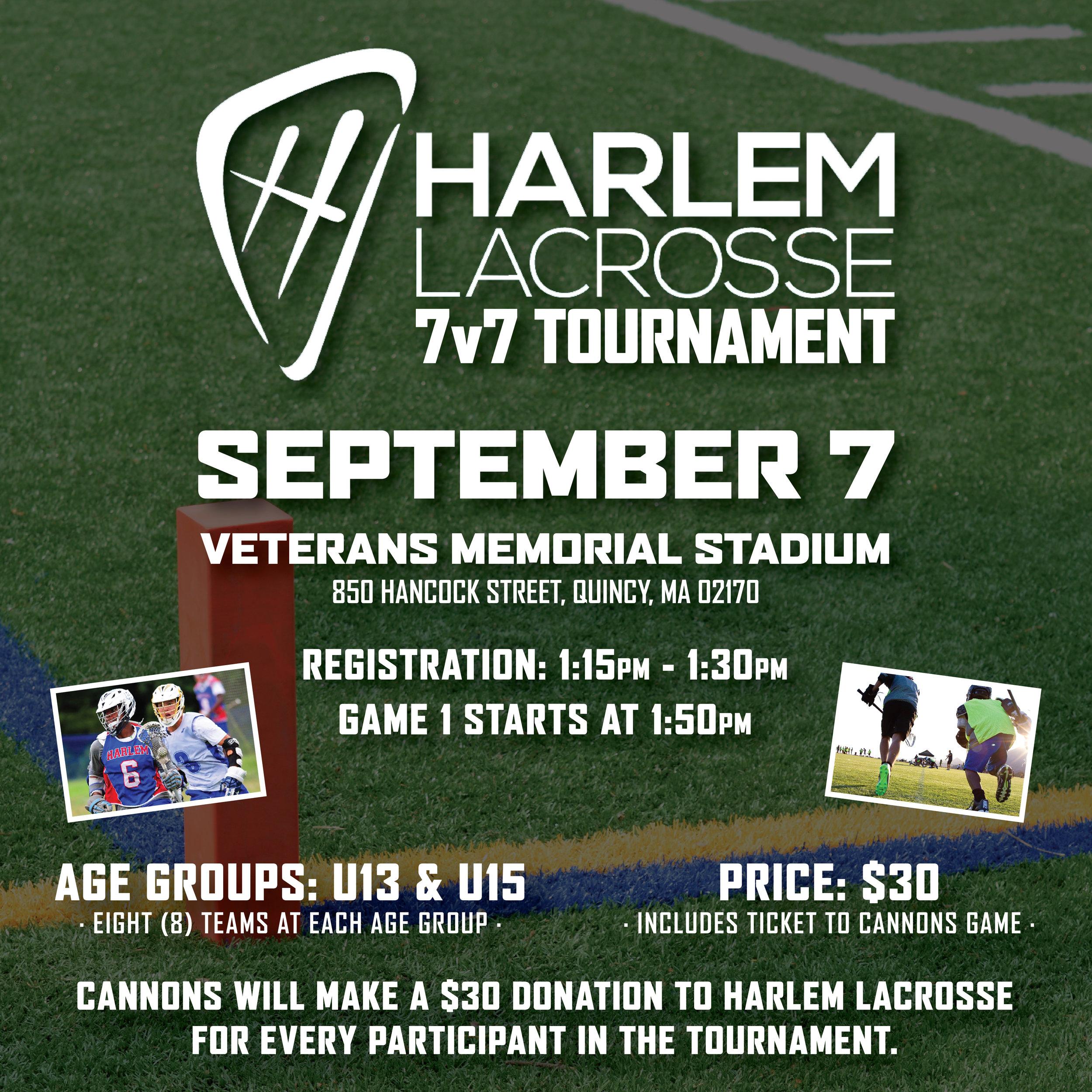Cannons_ Harlem 7v7 Tournament.jpg