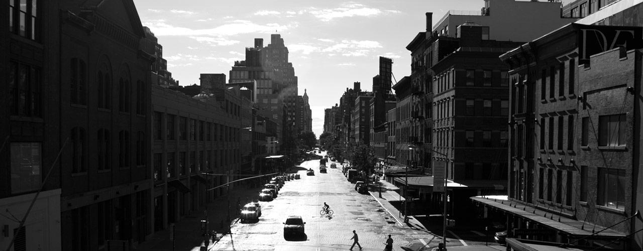 godandfamous_newyork.jpg