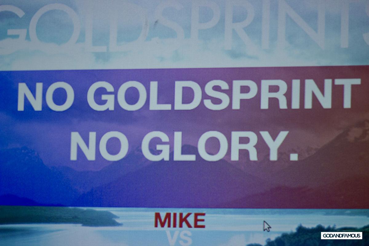 godandfamous_goldsprintBK_8.jpg
