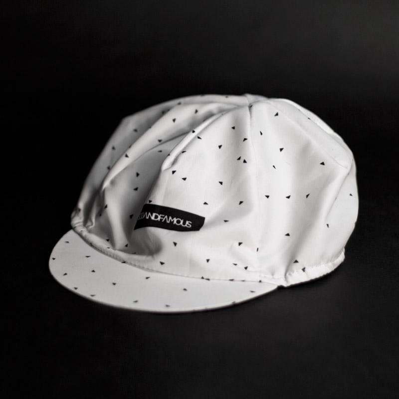 godandfamous_whitecap_1.jpg