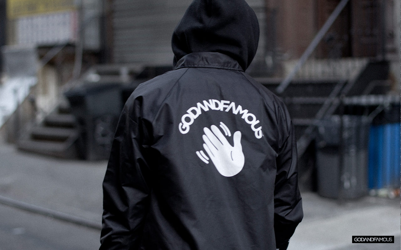 godandfamous_L8R_lifestyle_3.jpg