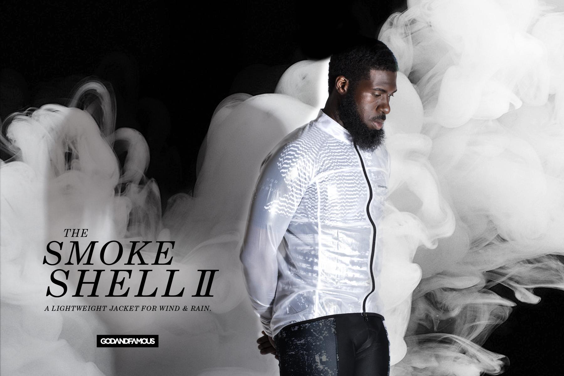 godandfamous_smokeshell2_promo_4.jpg