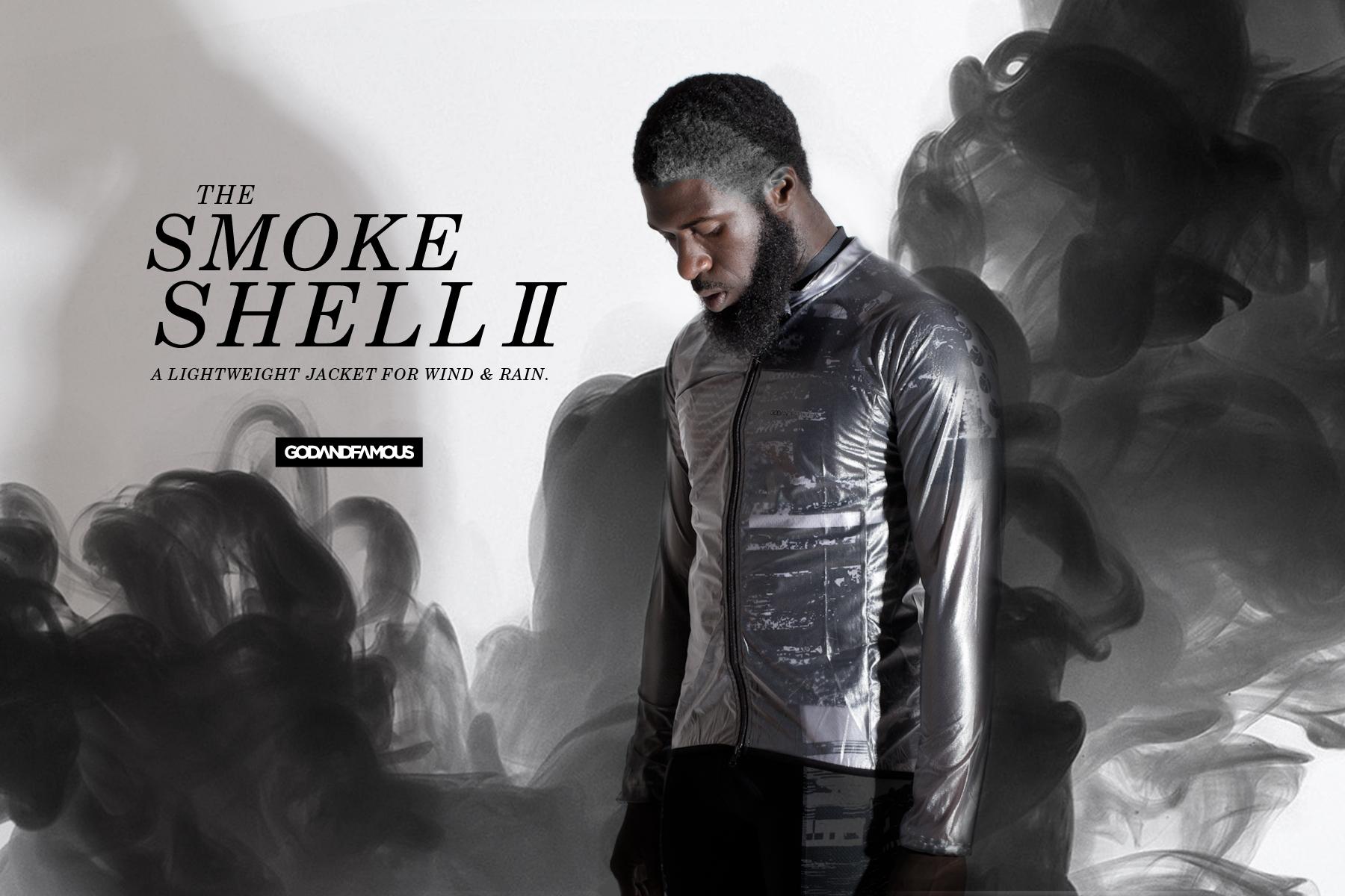 godandfamous_smokeshell2_promo_1.jpg